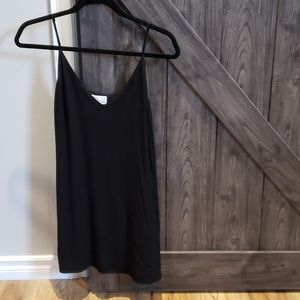 Aritzia Wilfred Free tank medium